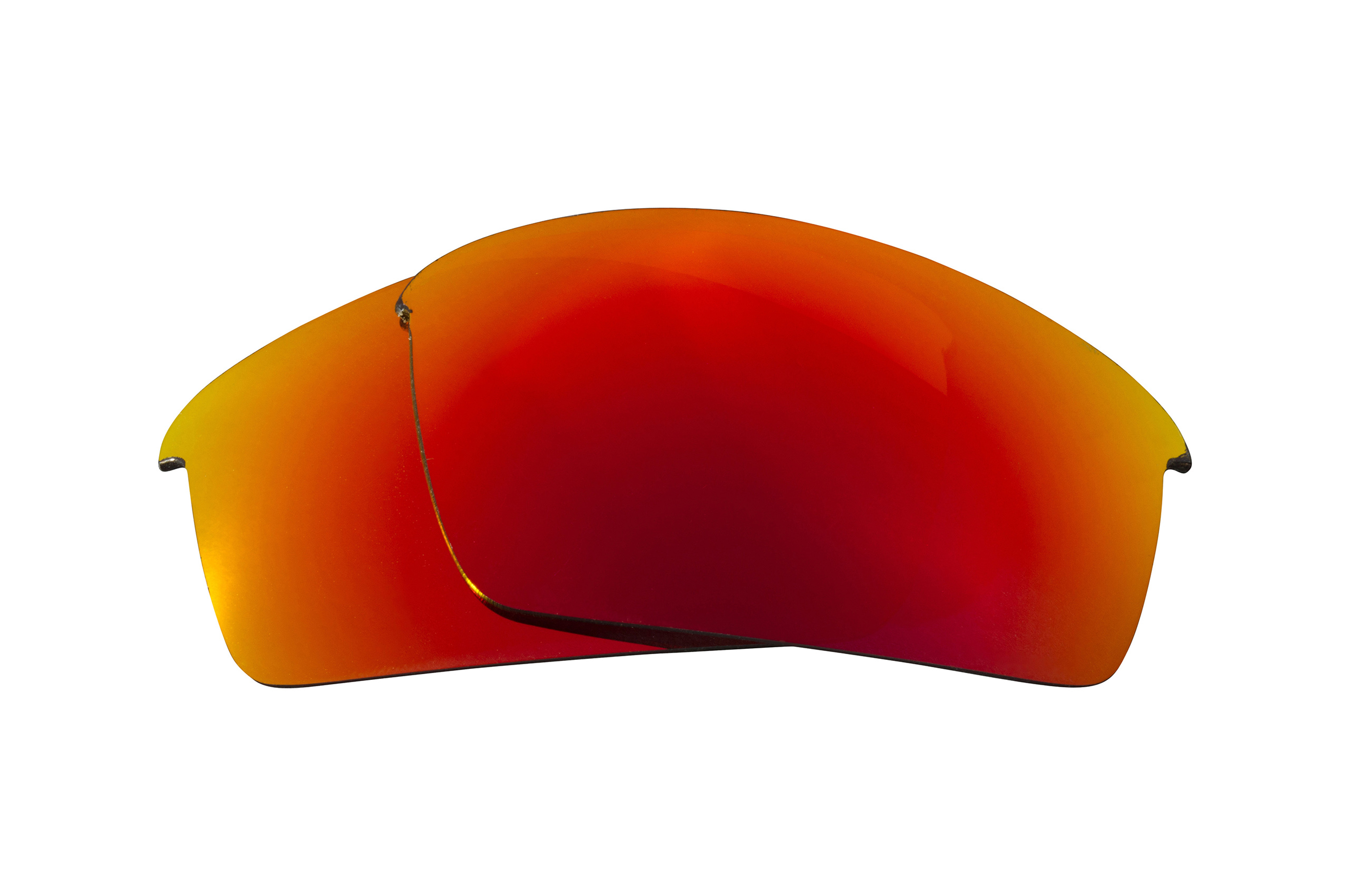 oakley split thump for sale