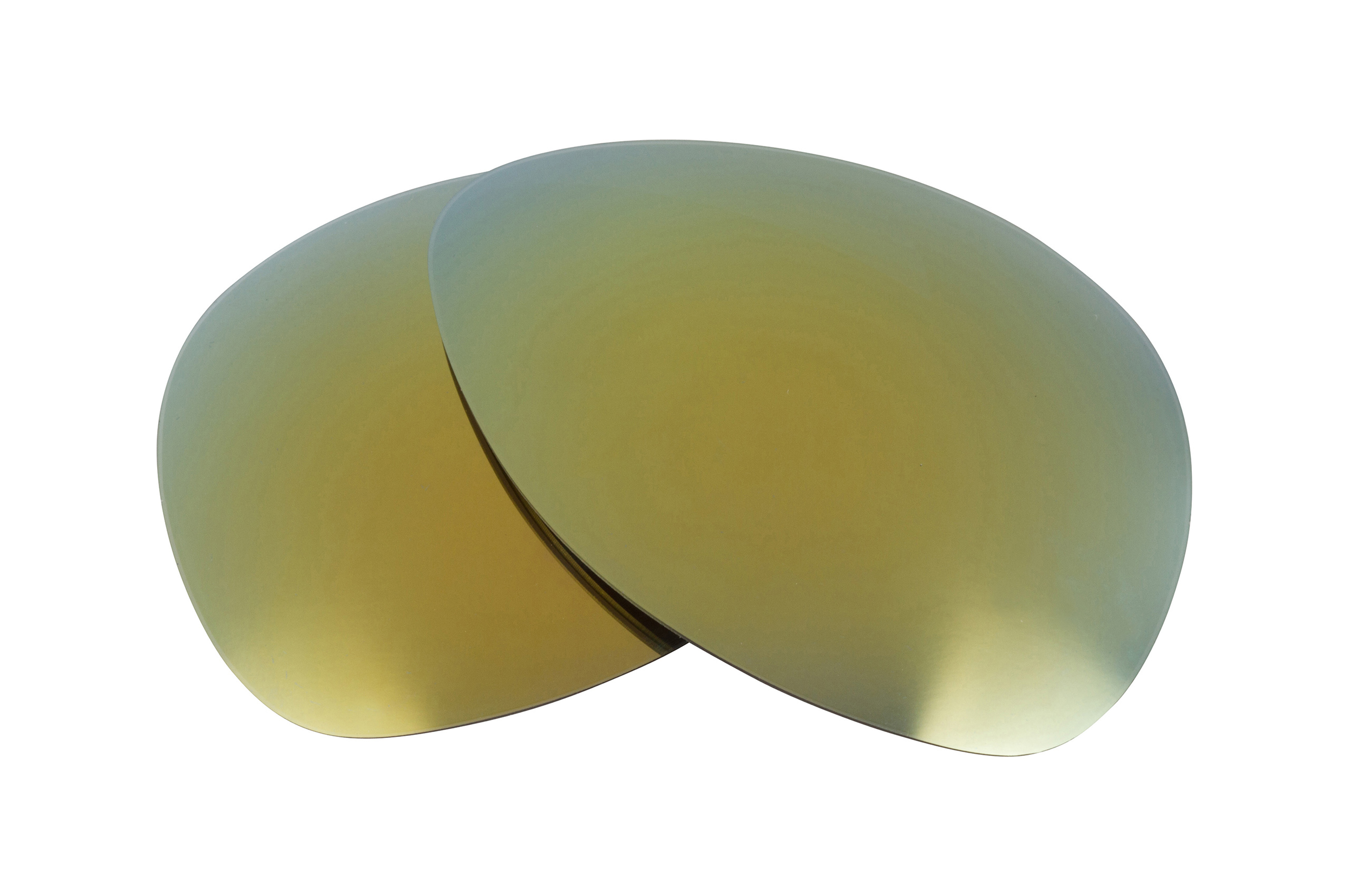 oakley plaintiff squared replacement lenses  replacement lenses for