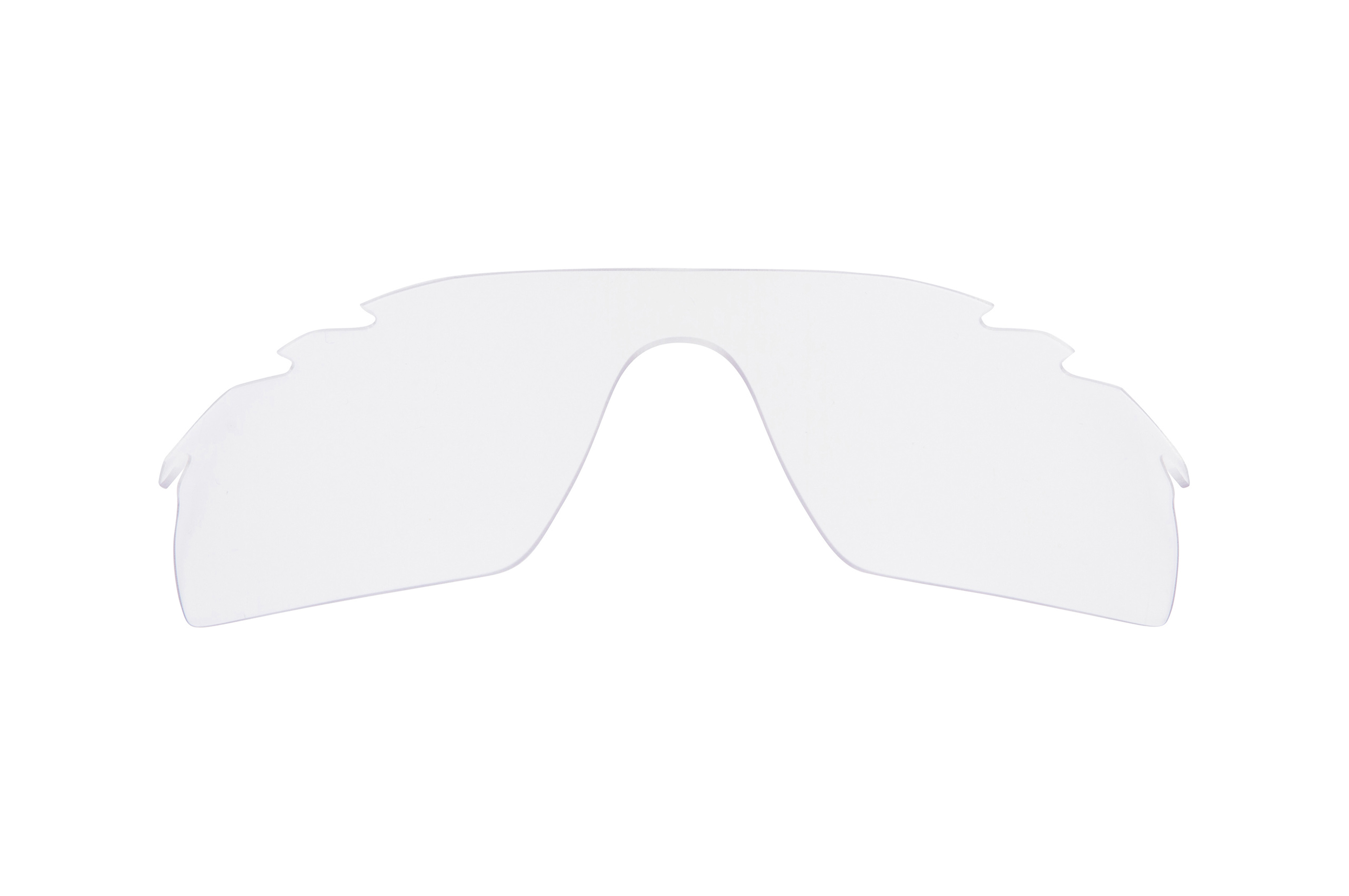 oakley radarlock clear lenses 4pm9  oakley radar clear prescription lenses