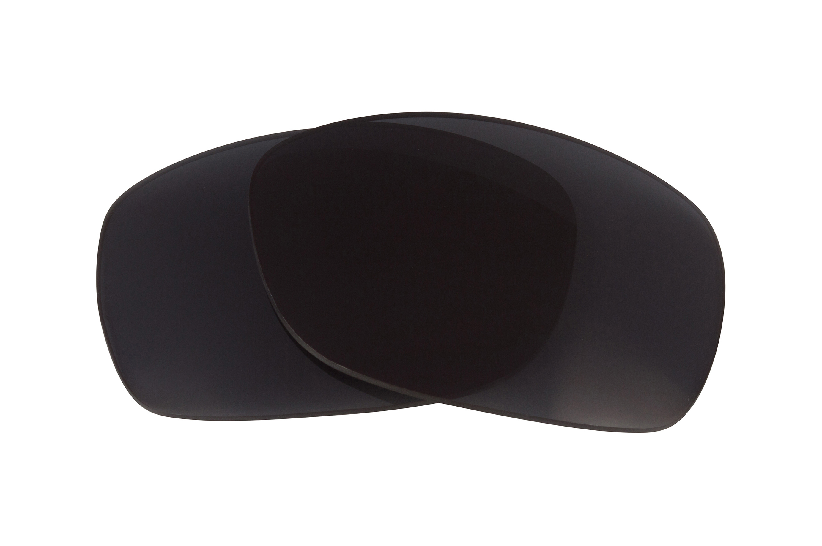 oakley 4 1 replacement lenses  replacement