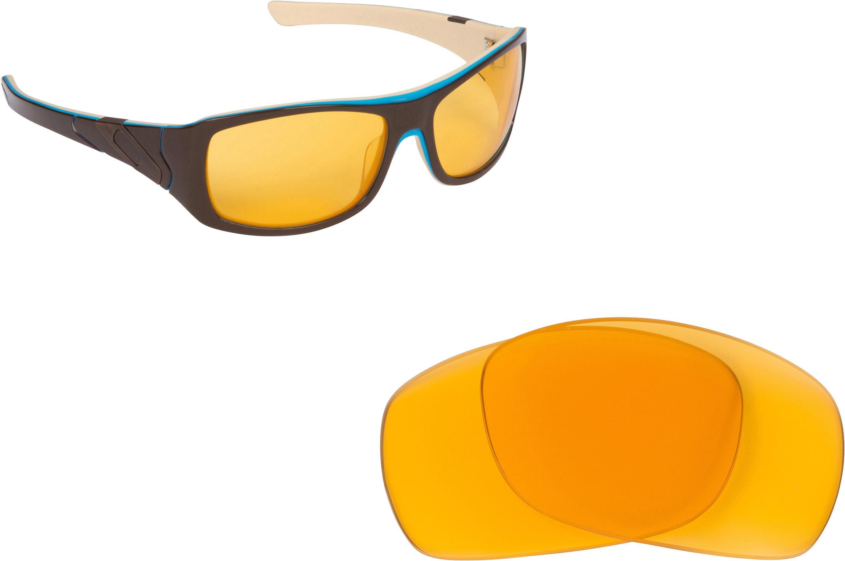 cheapest oakley sunglasses online  lenses for oakley