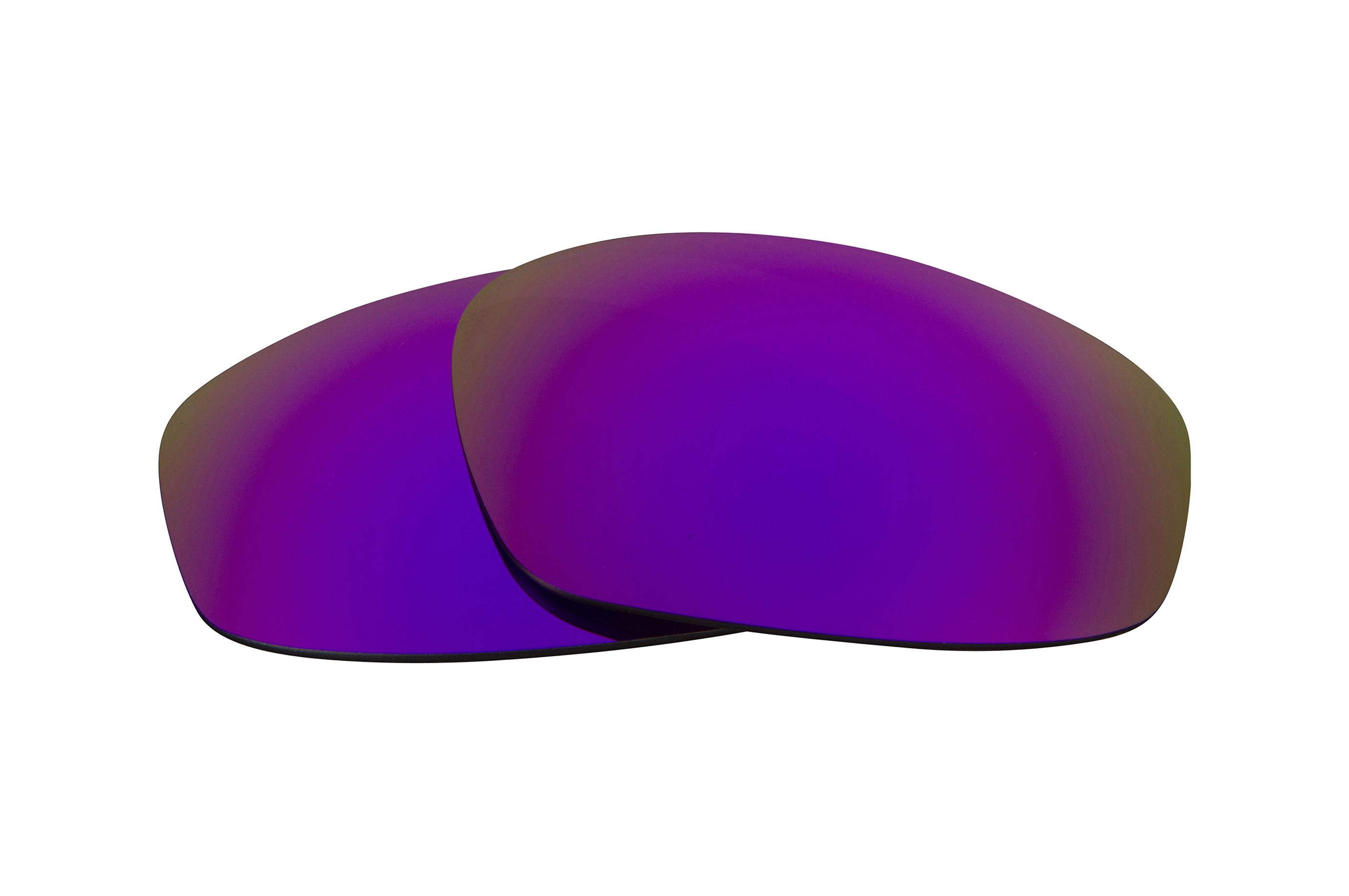 polarized lenses for oakley gascan  oakley wind jacket