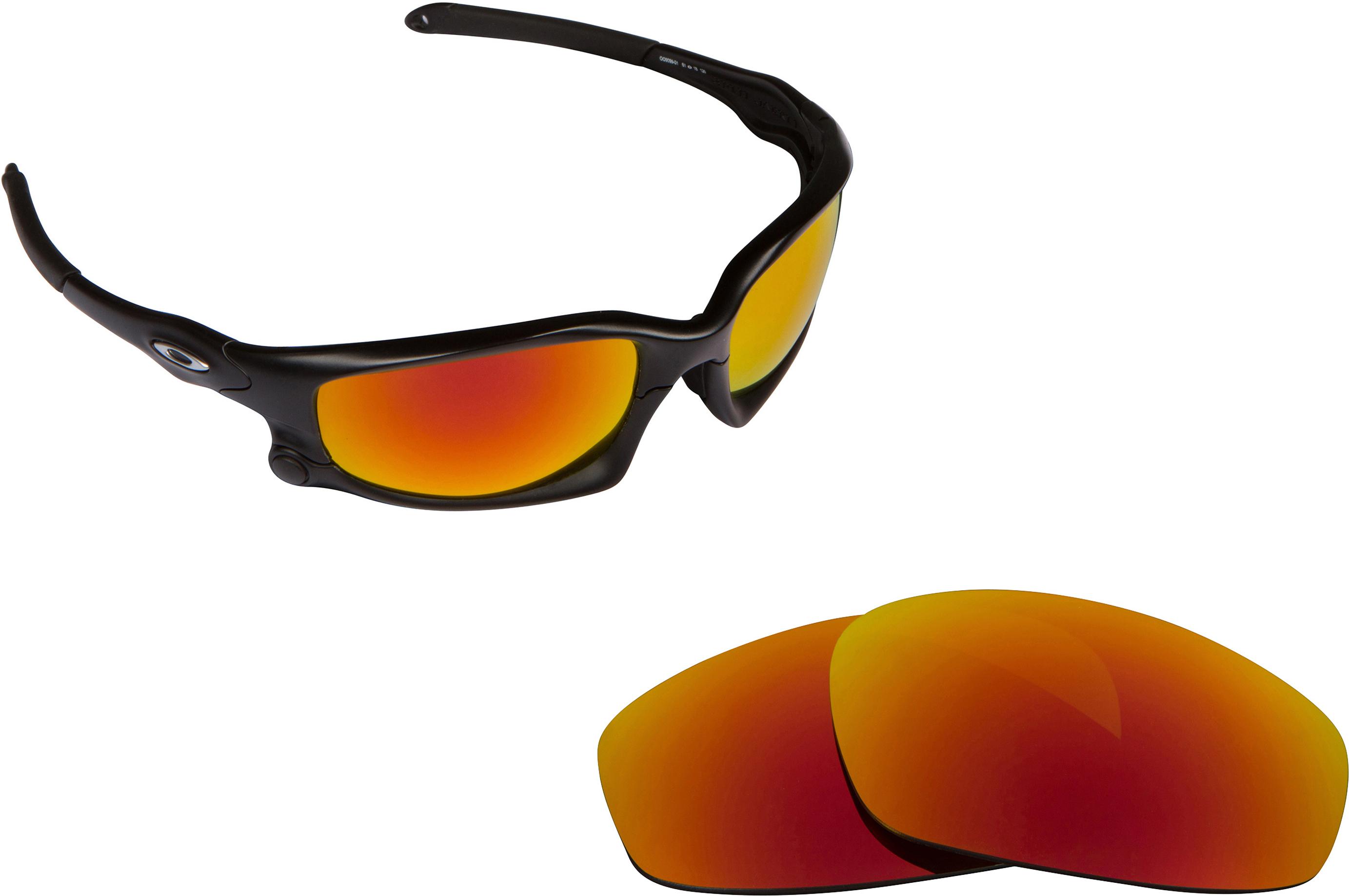 oakley symbol  lenses for oakley
