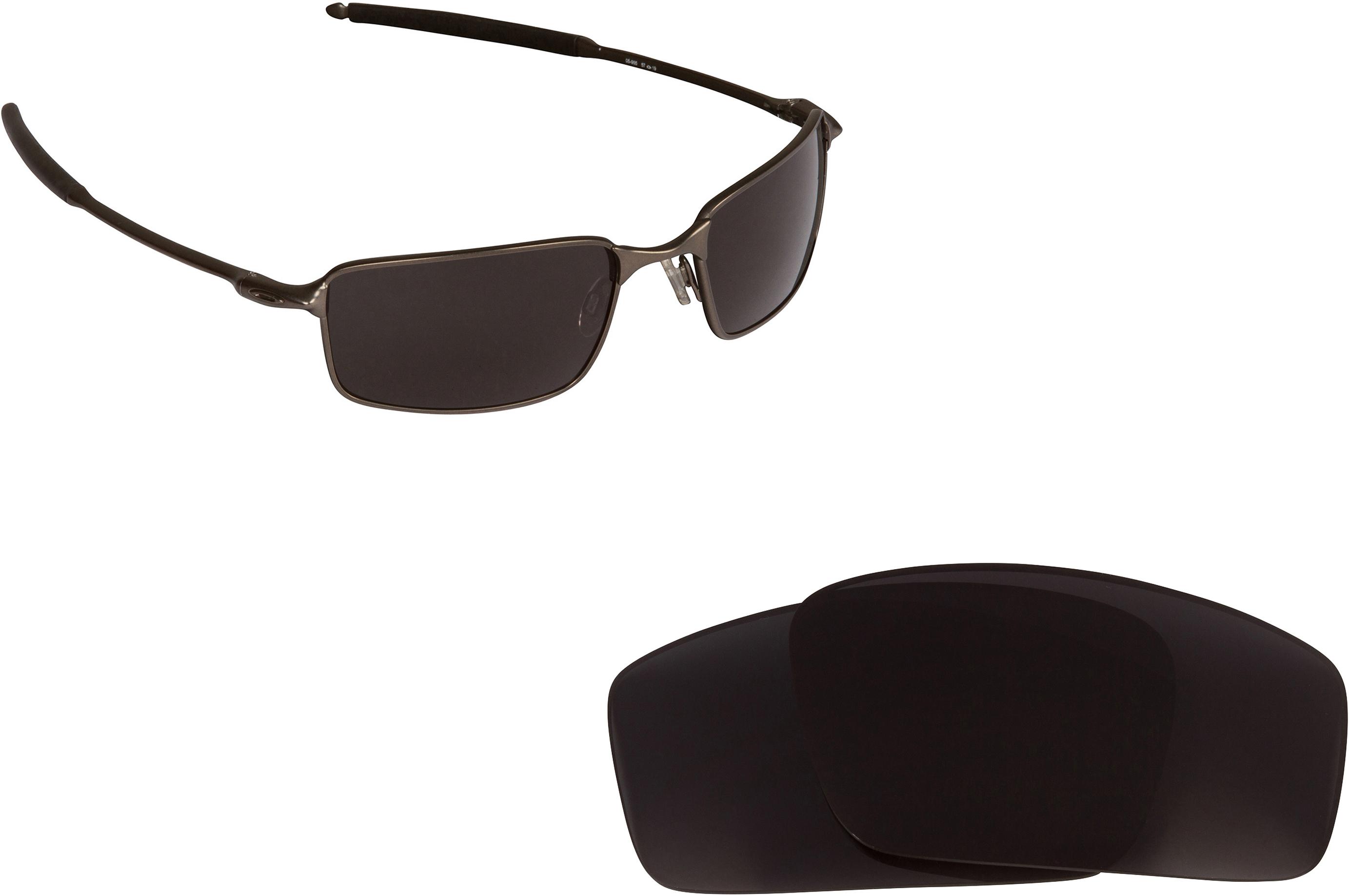 oakley jade iridium goggles  compare to oakley