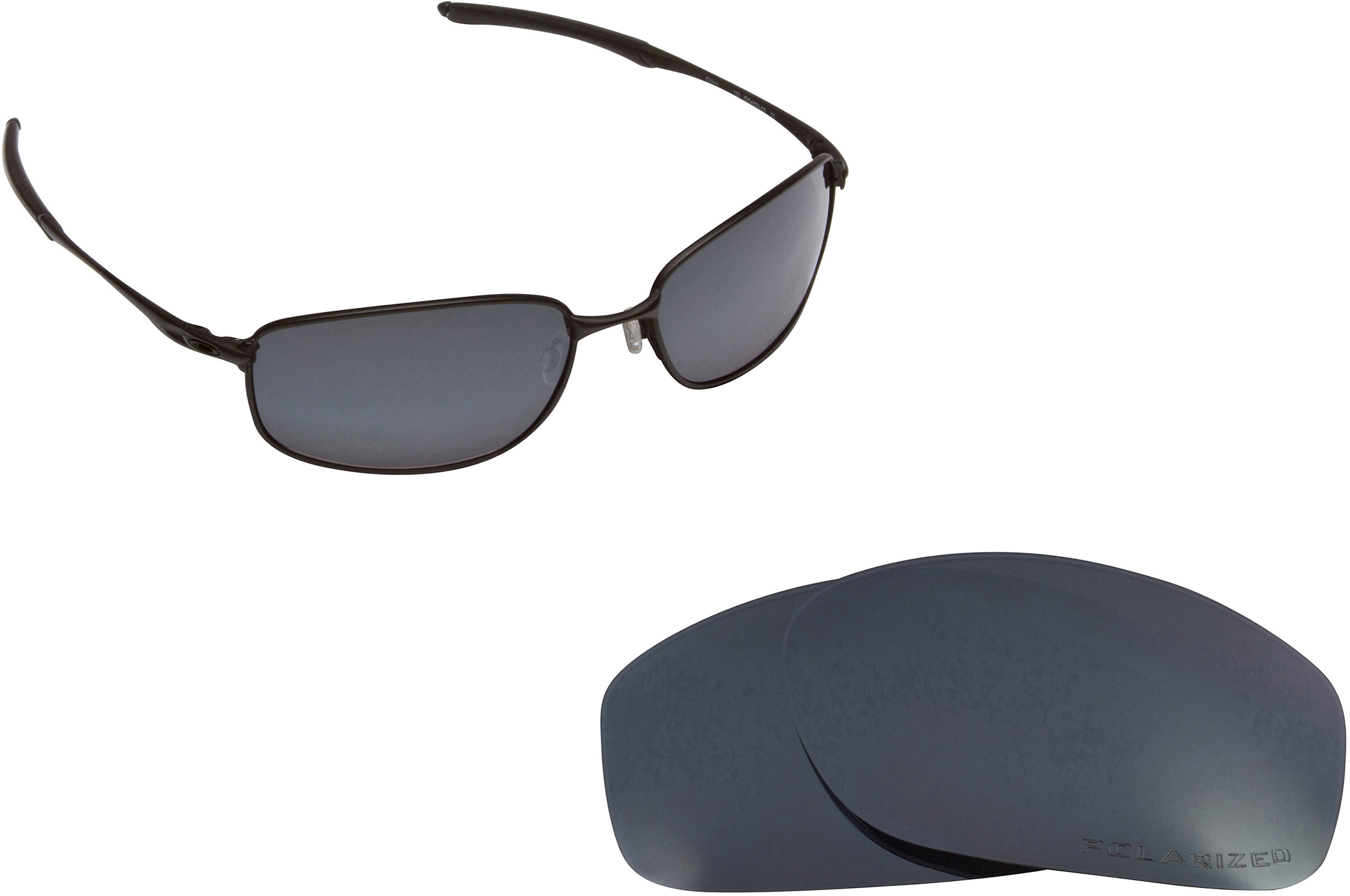 oakley dart replacement lenses nz