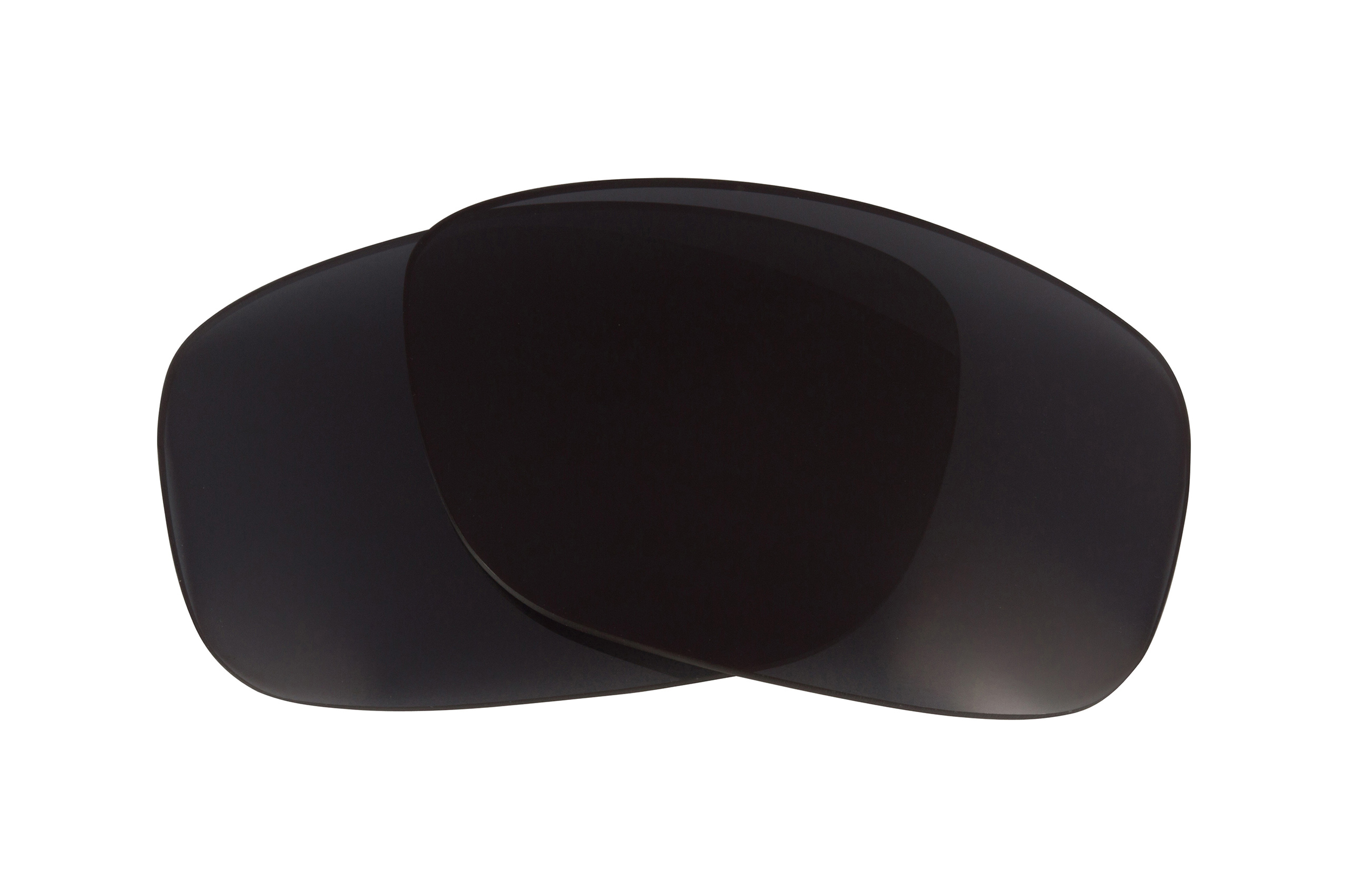 oakley remedy replacement lenses  oakley ten brown