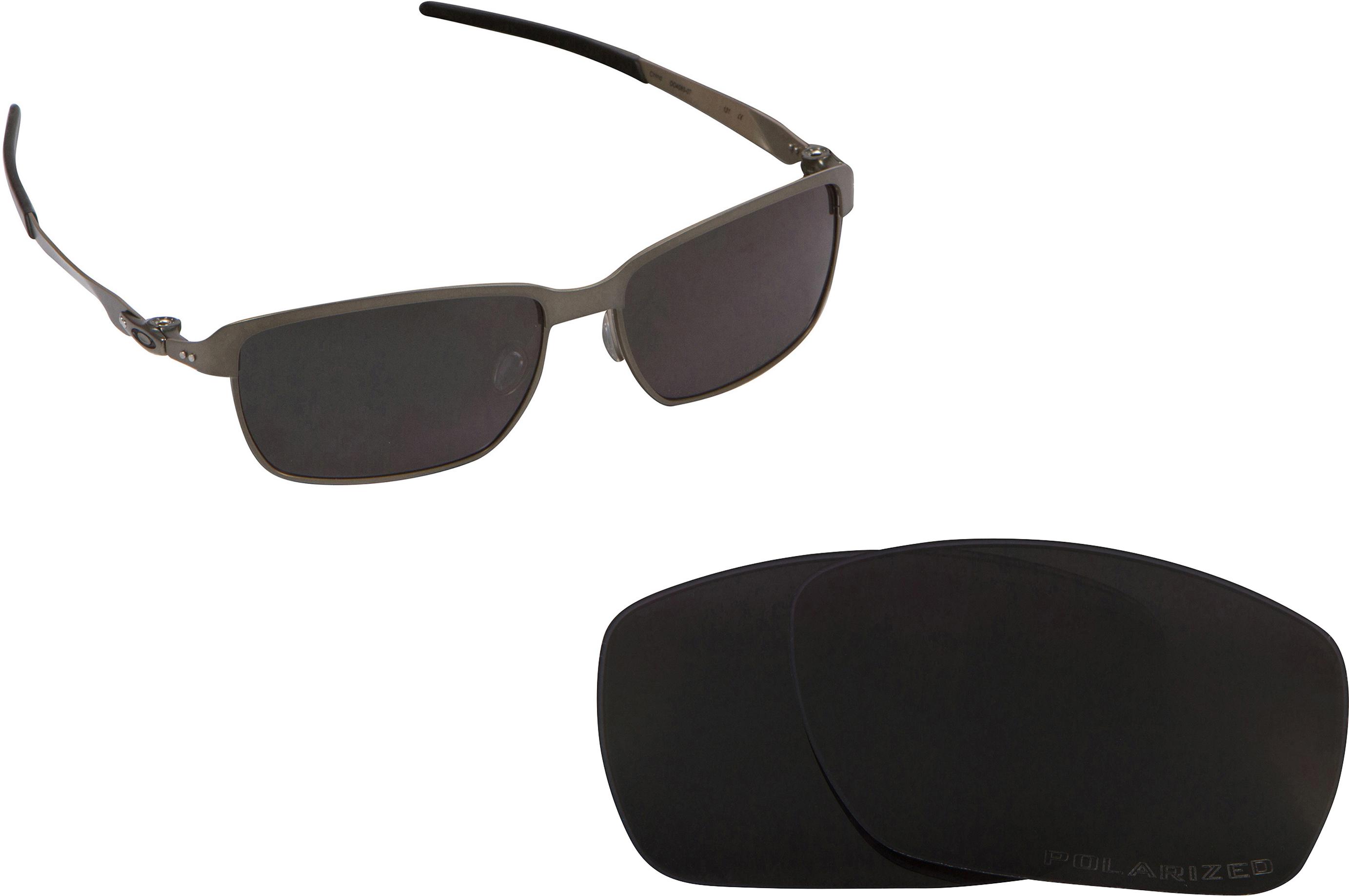 ebay oakley replacement lenses uf9w  New-SEEK-OPTICS-Replacement-Lenses-Oakley-TINFOIL-CARBON
