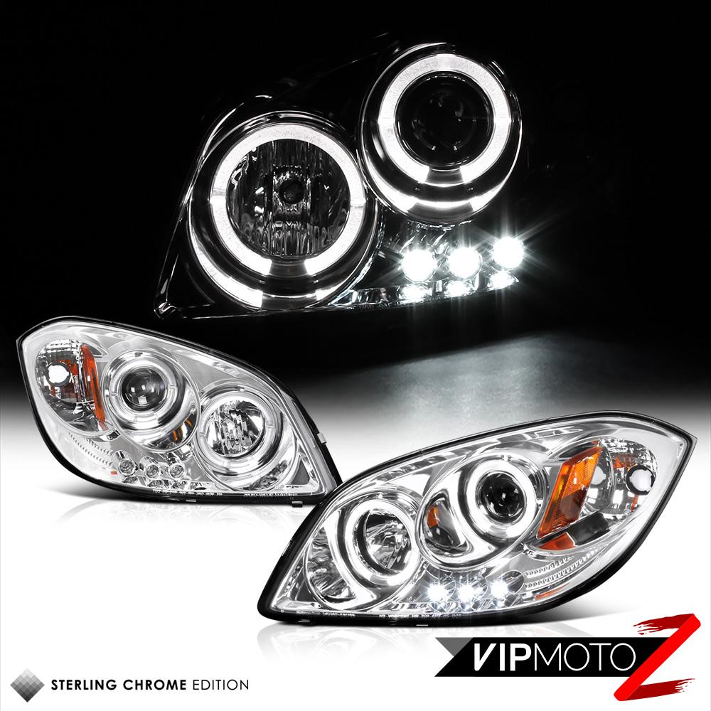 09 Dome light issuelittle help  Chevrolet Forum