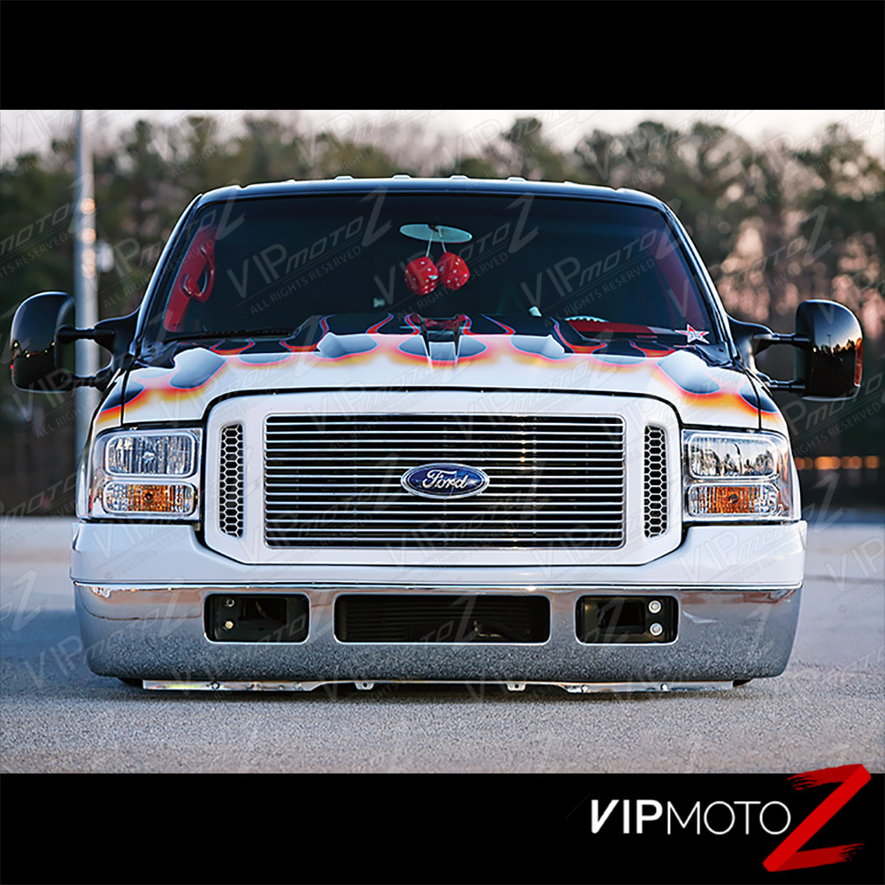 Intelligible answer 99 sd ford f250 tranny think