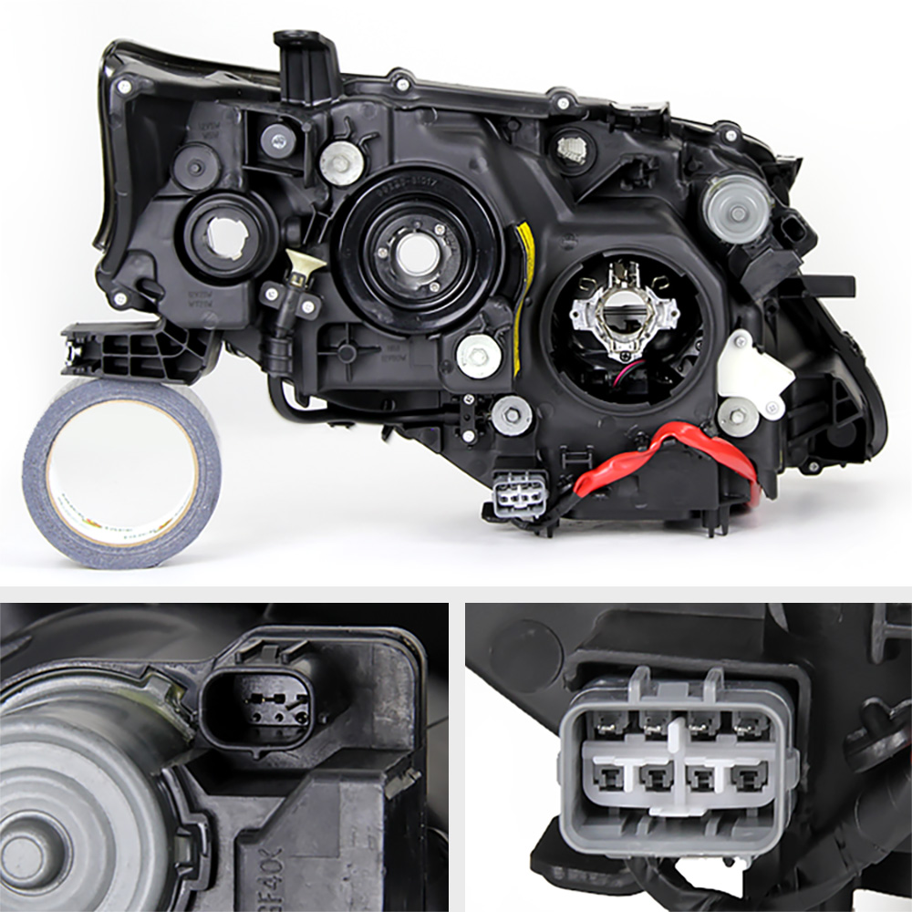 2010 Rx 350 Lexus Headlights Wiring Diagram For Free Rx450h 165025d1266648832 Just Lease My Rx350 Halogen Furthermore 84421d1146801109 Headlight Assembly Removal Three Screws Moreover