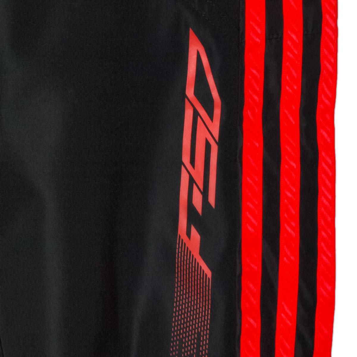 Adidas Pants Men Soccer