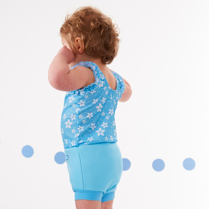 Splash Happy Nappy Baby Toddler Costume Swimwear