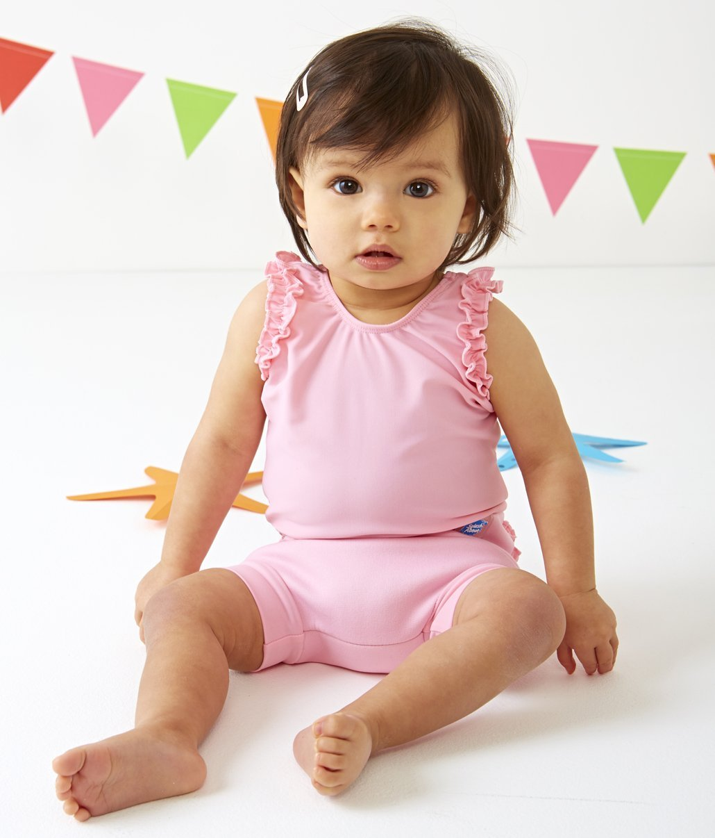 Baby, Children and Women's UV Swimwear - UPF50+ Platypus Australia is a leading UV swimwear brand, offering a selection of high quality sun protective swimwear for .