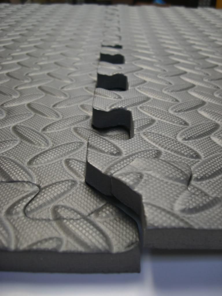 Interlocking floor tiles black eva foam gym mats soft play floor interlocking floor tiles black eva foam gym mats soft play floor area mats doublecrazyfo Image collections