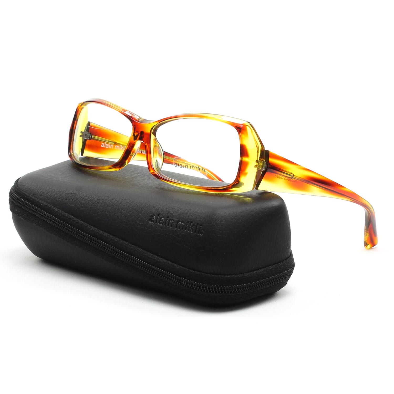 eyeglasses for men  unisex eyeglasses