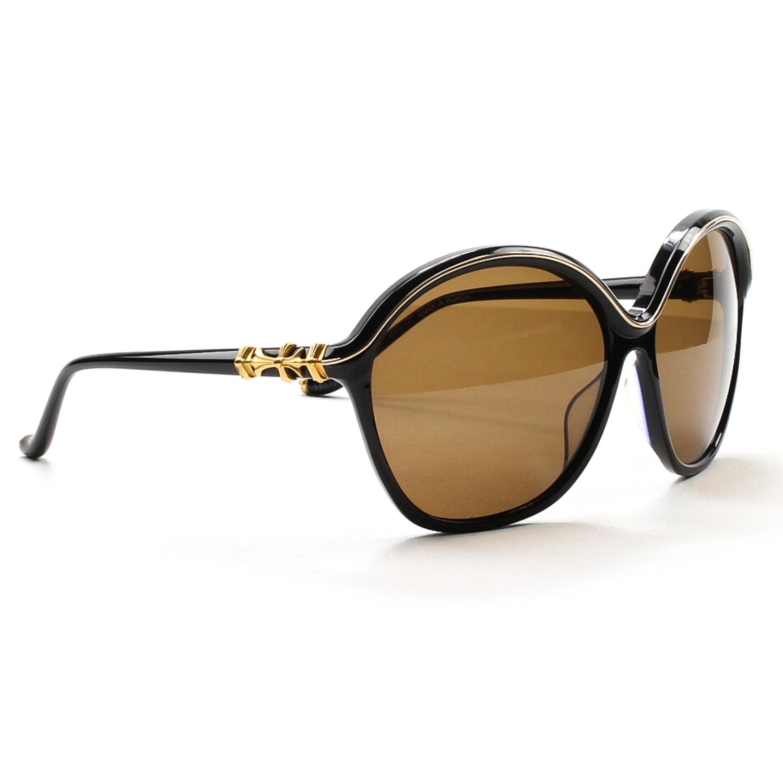 chrome hearts sunglasses  chrome hearts cock a