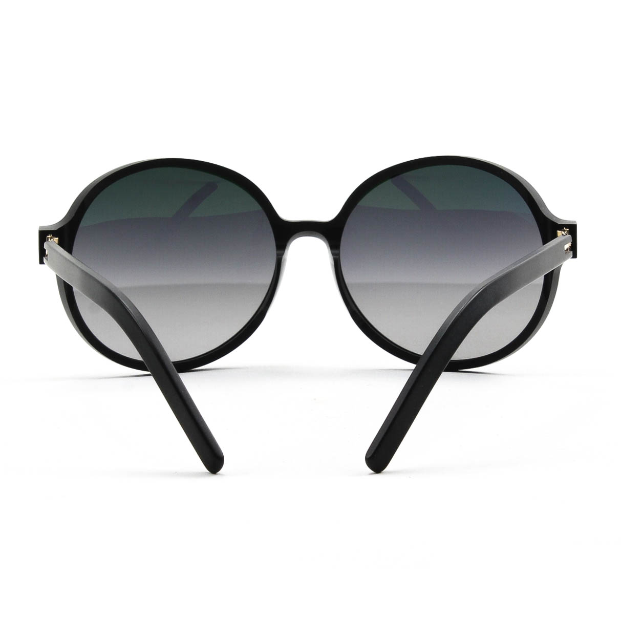 all black aviator sunglasses xqyx  ic! berlin eyewear is a luxury product, designed, handcrafted, and  hand-finished piece by piece in Berlin Germany At ic! berlin, in order to  guarantee the