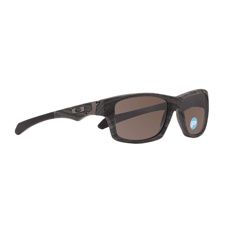 oakley sunglasses latest style  oakley sunglasses latest style 2017 agn5q6