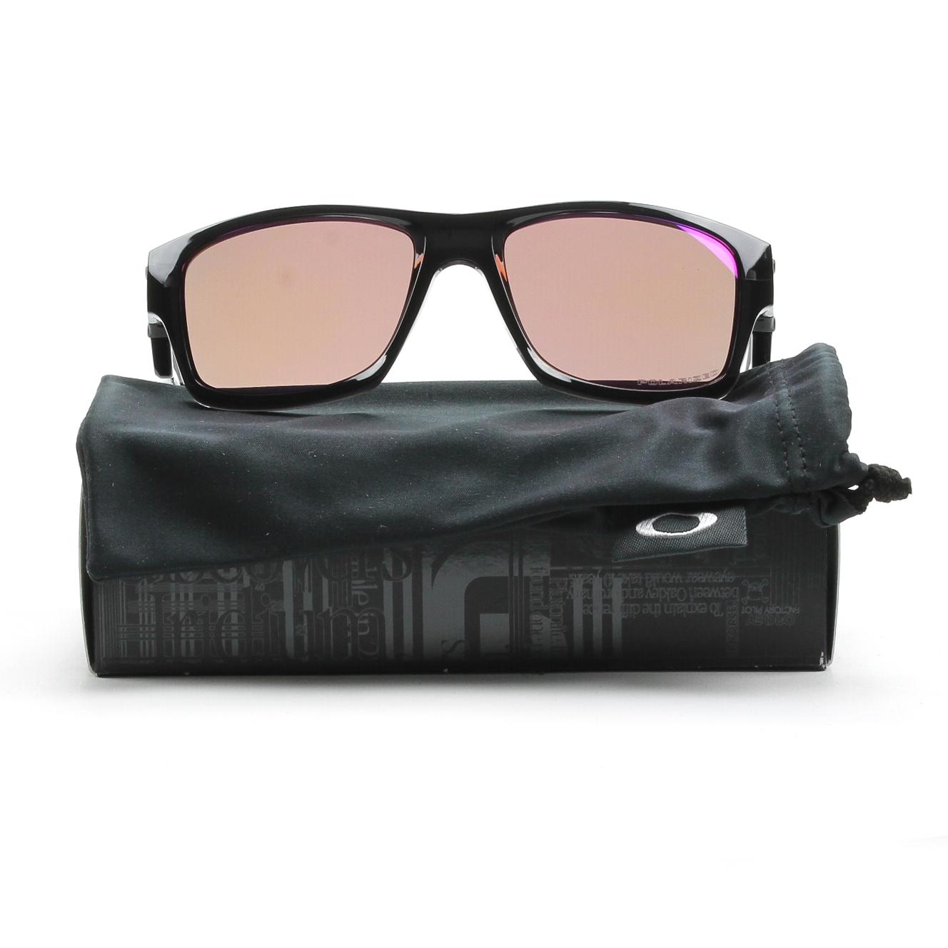 oakley jupiter squared sunglasses  oakley jupiter squared