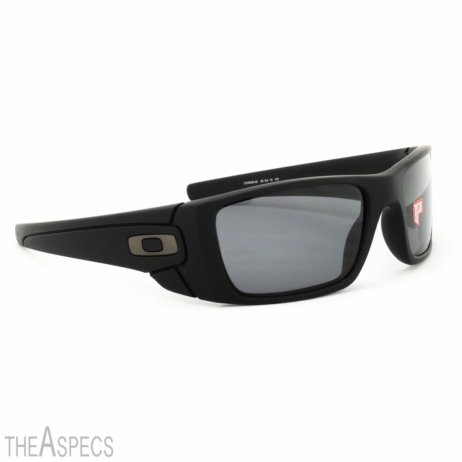 are all oakley sunglasses polarized  oakley polarized fuel