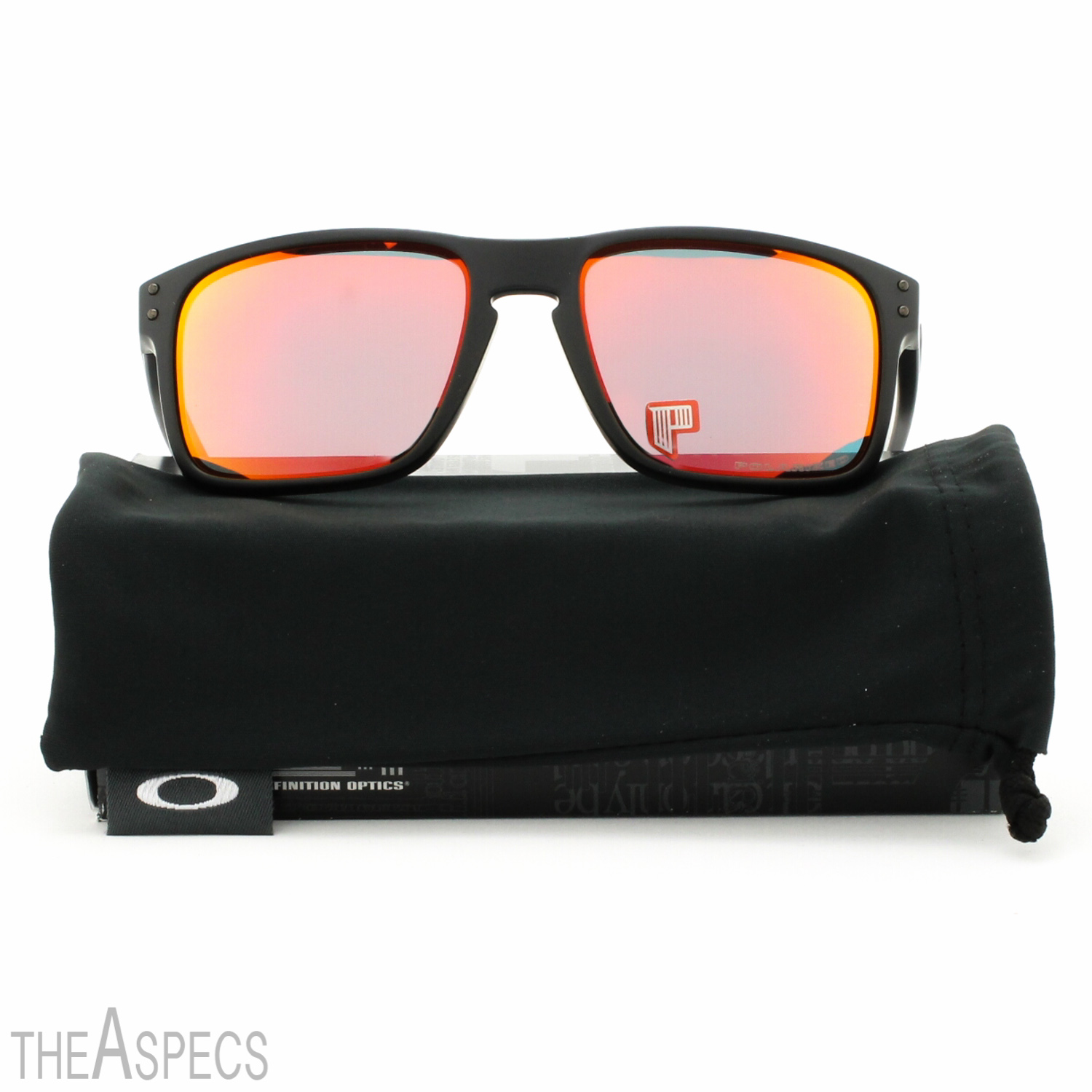 white and black oakley sunglasses  oakley holbrook sunglasses