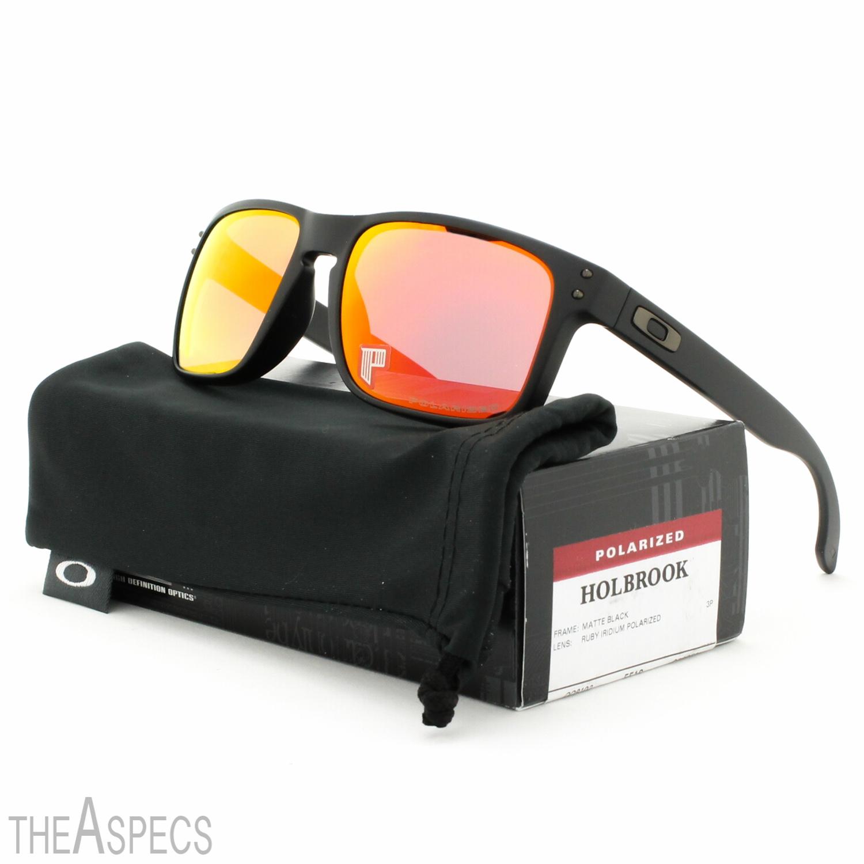 oakley sunglasses holbrook lenses  oakley holbrook sunglasses