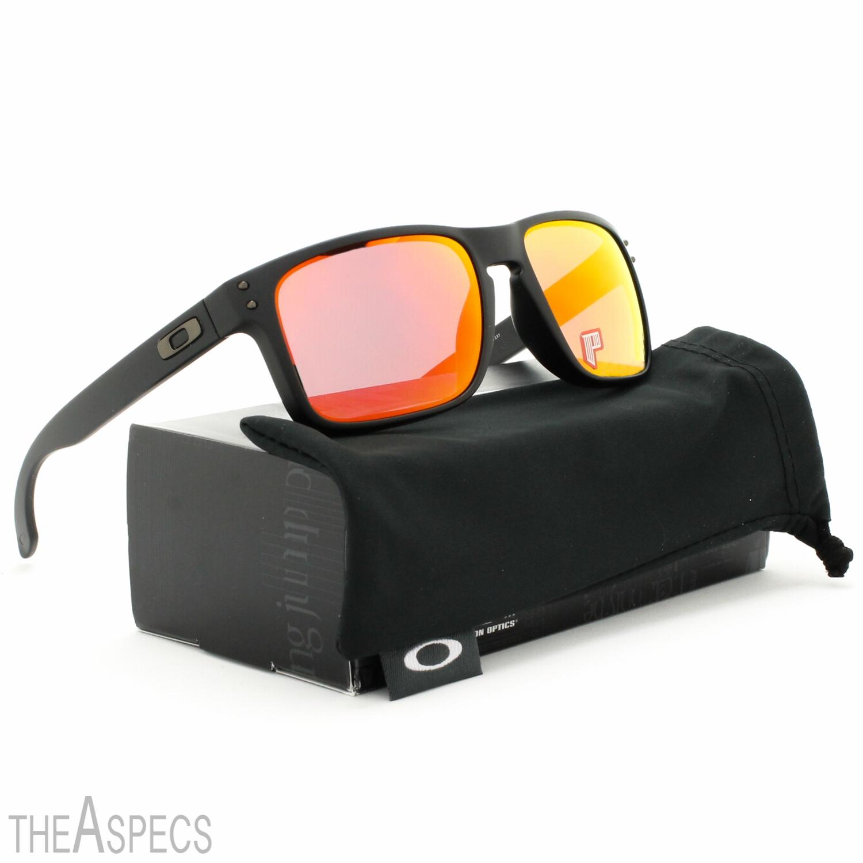 oakley frogskins vs holbrook  oakley holbrook sunglasses