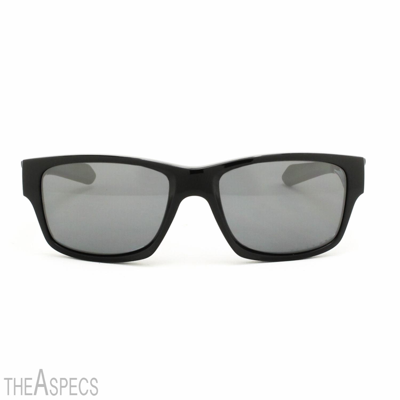 oakley prescription sunglasses south africa