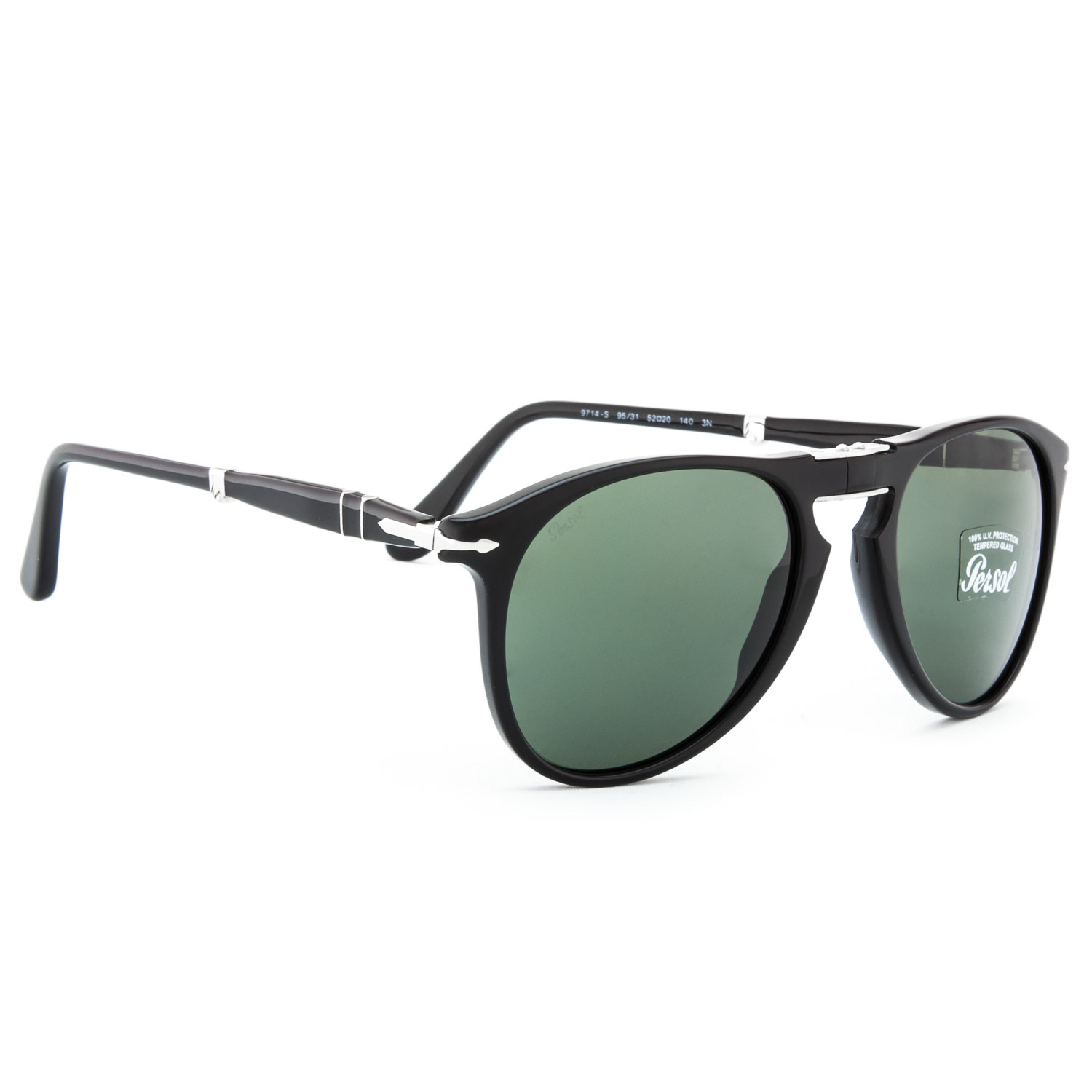 Persol Aviator Sunglasses Foldable furthermore Strongdiscount Ray Ban additionally Safety Glasses Side Shields together with Persol Aviator Sunglasses Foldable together with Ray Ban Aviator Vista Prezzi. on ray ban prescription gl