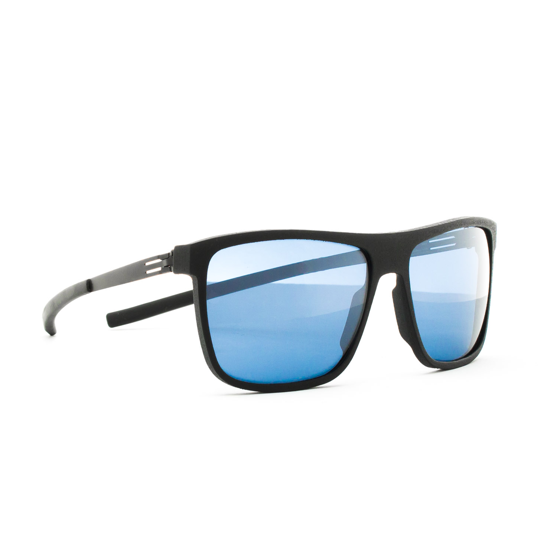 all black ray ban sunglasses  3 sunglasses