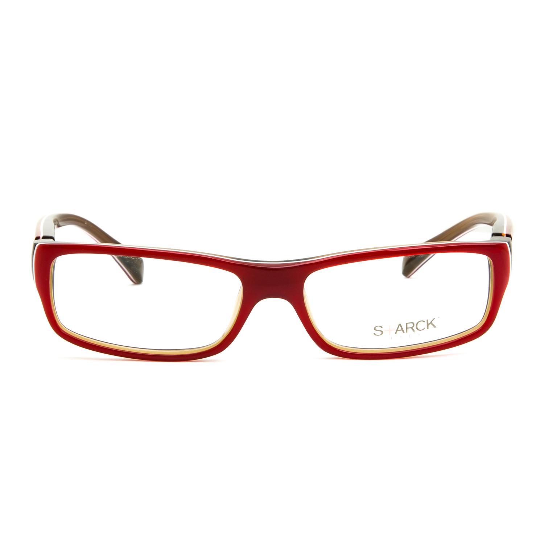 how to read eye prescription pl