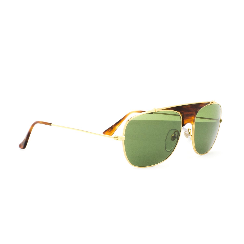 RETROSUPERFUTURE Super Primo Sunglasses DJ3 Hunter S ...