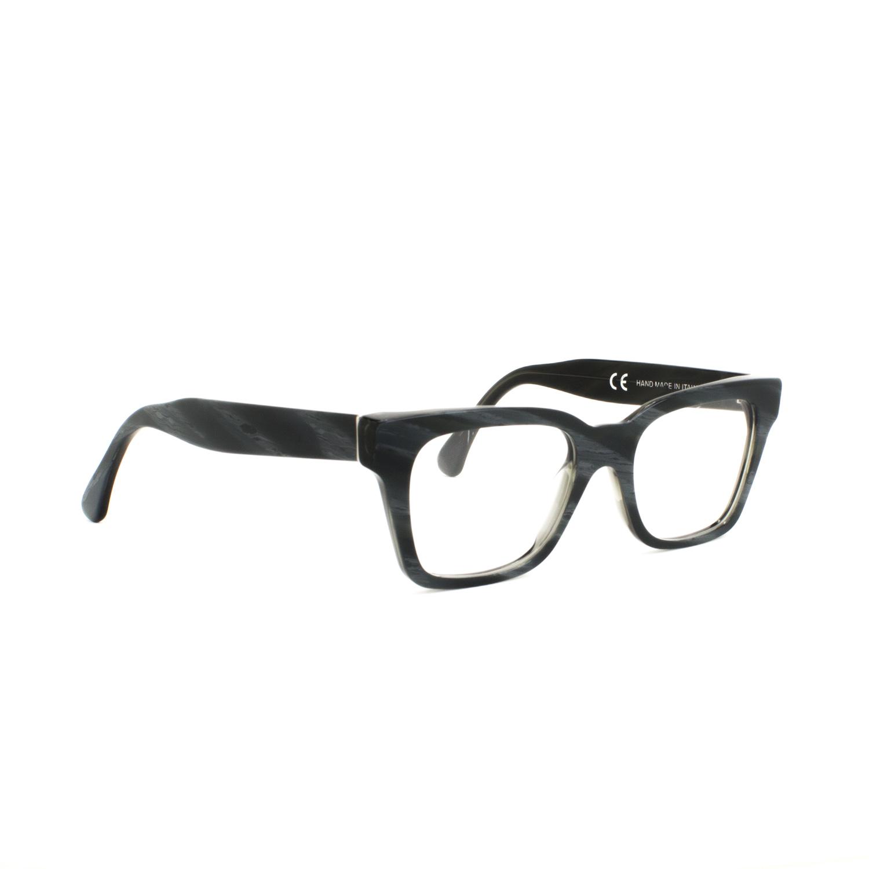 retrosuperfuture america optical eyeglasses hsu