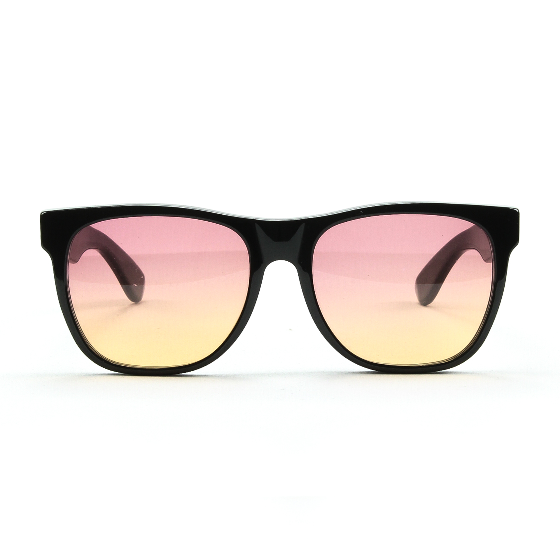 black flys sunglasses  wayfarer sunglasses