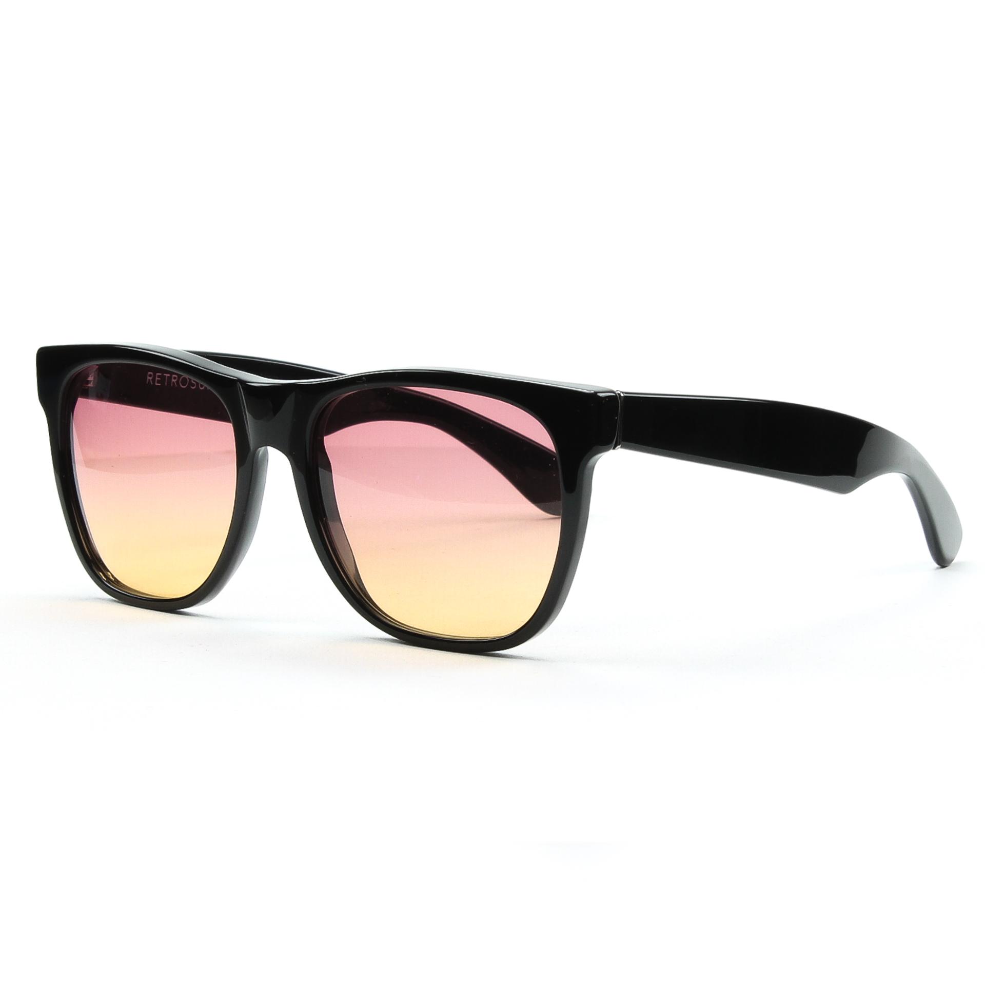black aviator sunglasses  wayfarer sunglasses