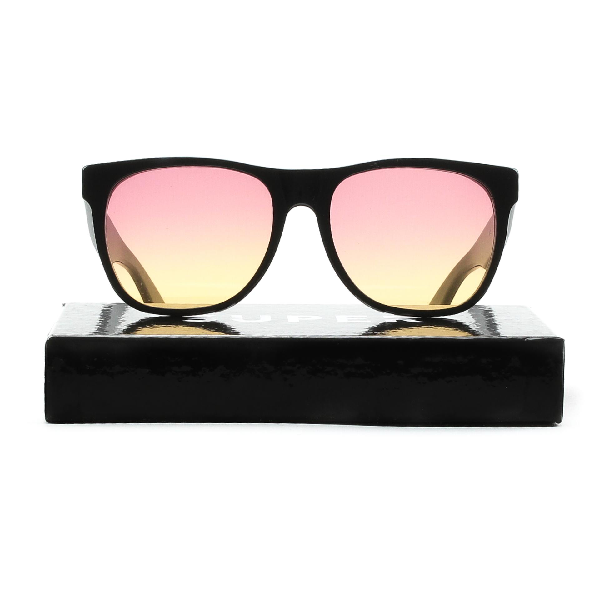 black wayfarer sunglasses  205 wayfarer