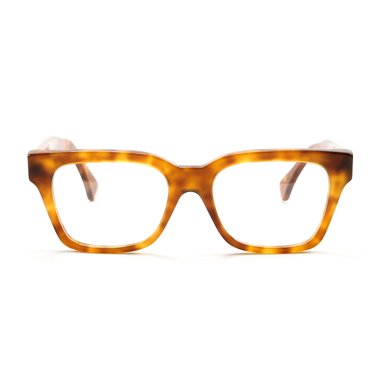 america 625 eyeglasses optical light by