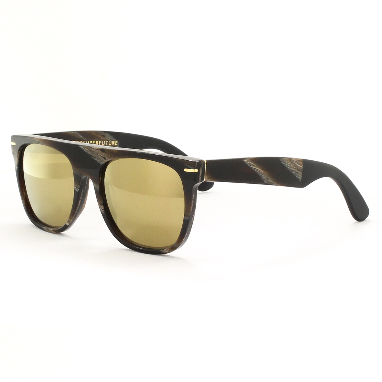super sunglasses b27w  super sunglasses