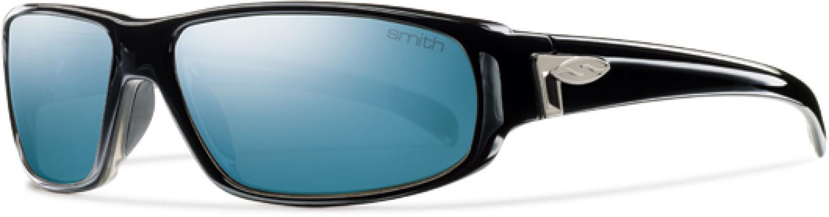 blue blocker sunglasses  polarized sunglasses