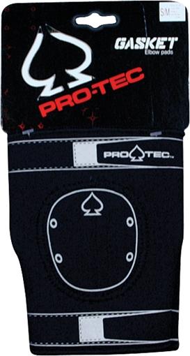 Pro Tec PROTEC ELBOW GASKET L XL-BLACK at Sears.com