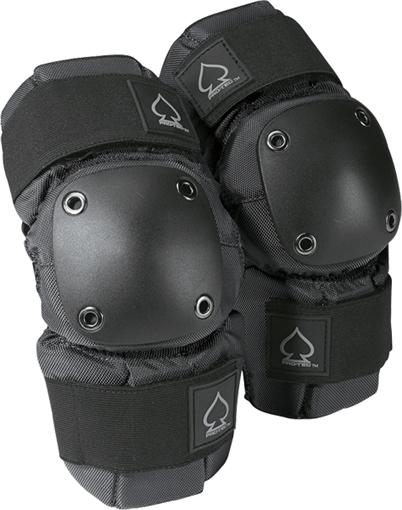 Pro Tec PROTEC PARK ELBOW XL-BLK BLK at Sears.com