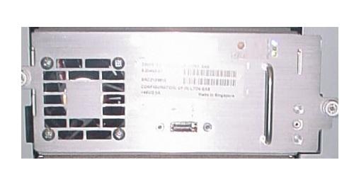 Dell DU633 800/1600GB LTO-4 LTO4 SAS Tape Drive Module ML6000 ML6020 8-00492-01 at Sears.com