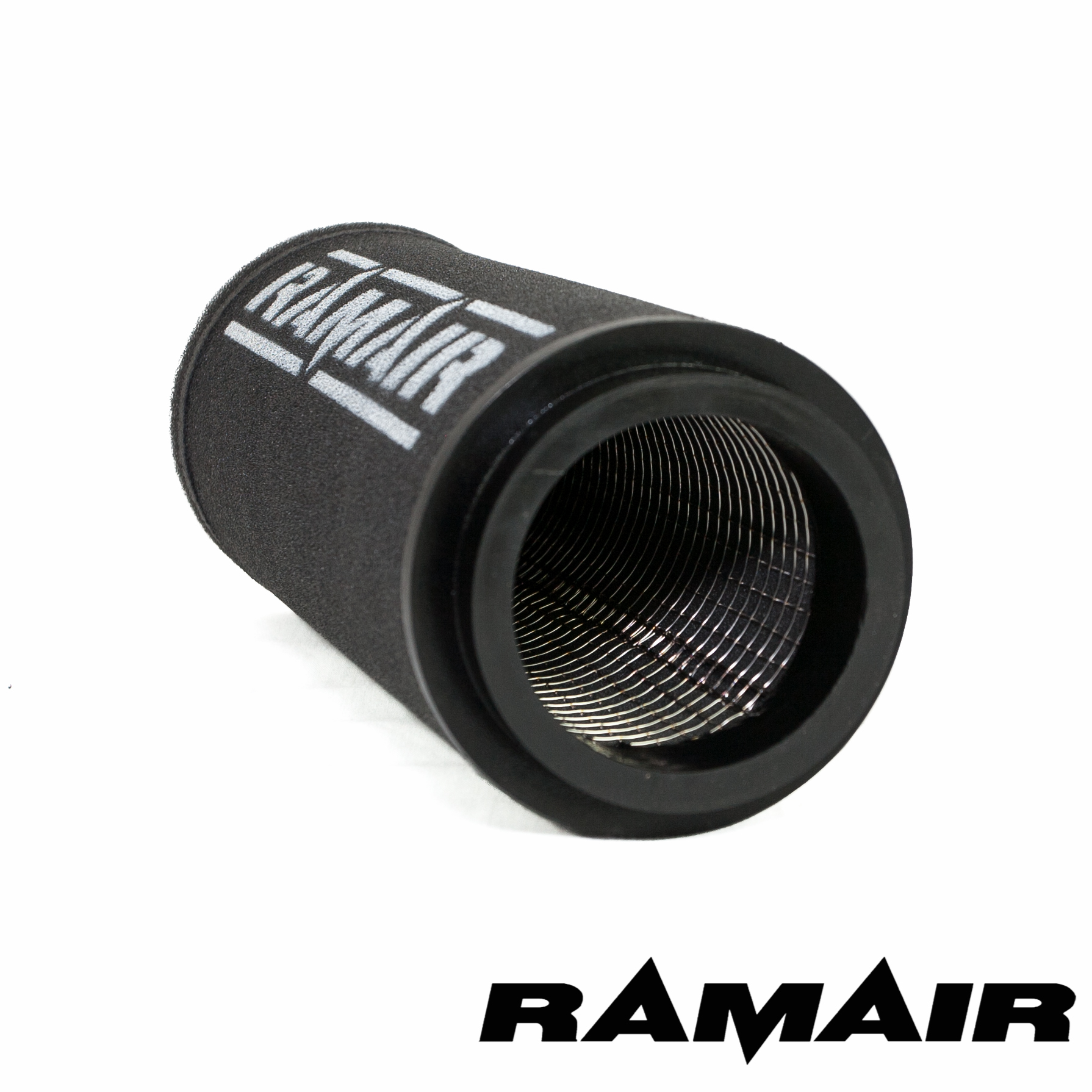 ramair replacement air filter intake upgrade tvr griffith chimaera 200 400 v8 ebay. Black Bedroom Furniture Sets. Home Design Ideas
