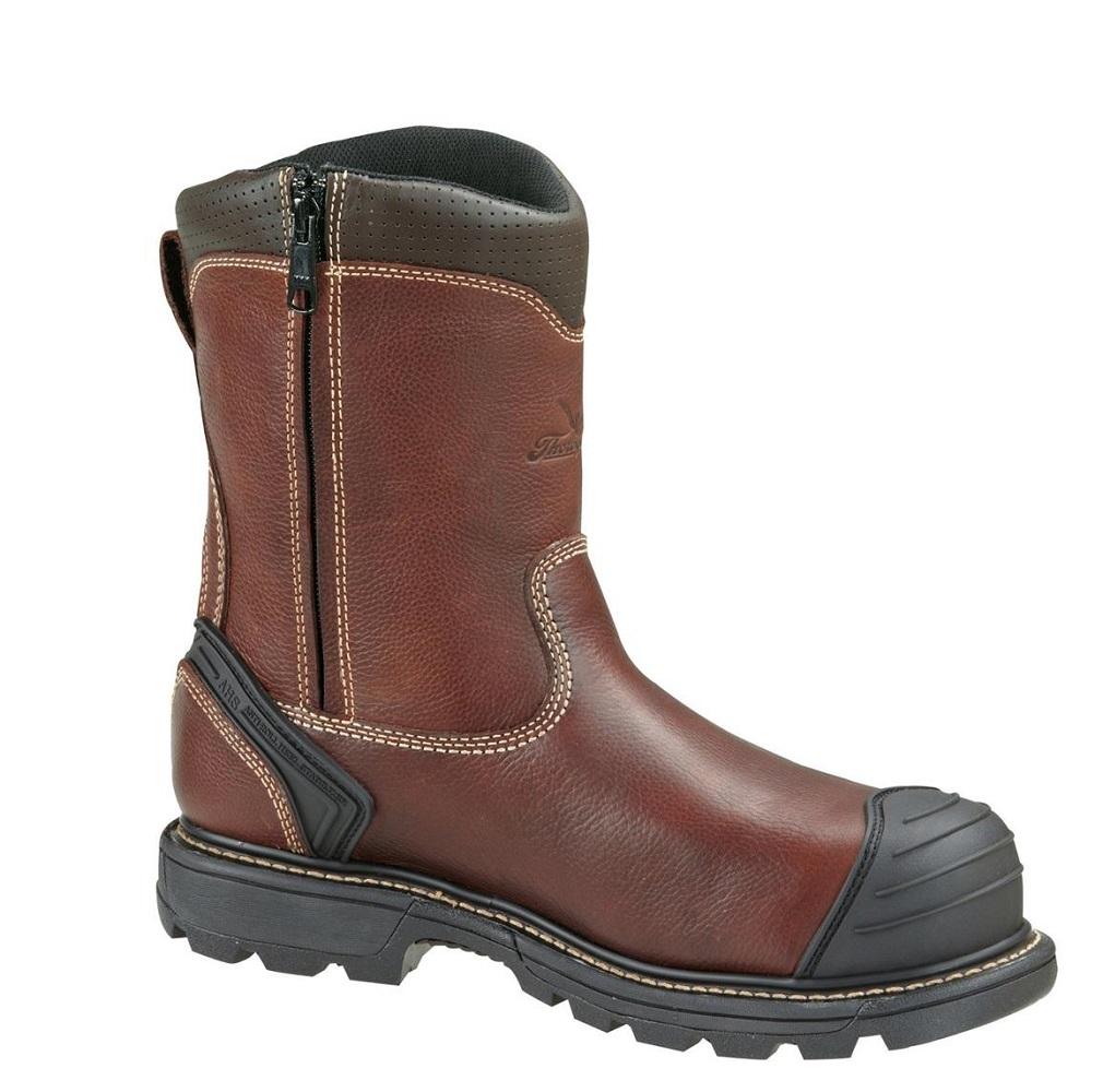 Thorogood Men's Work Boots Thorogood 8