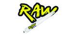 Raw 4x4