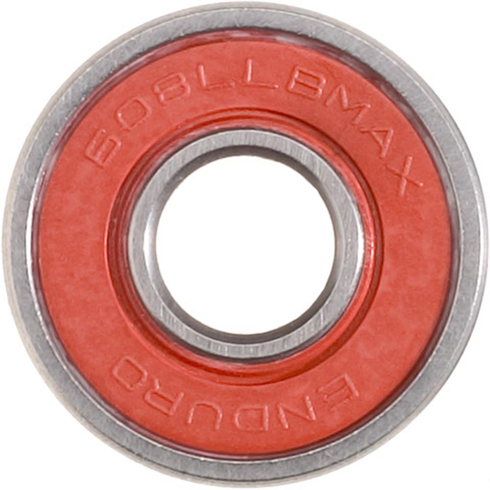 Bearing Cartridge: NEW Enduro Max 608 Sealed Cartridge Bearing