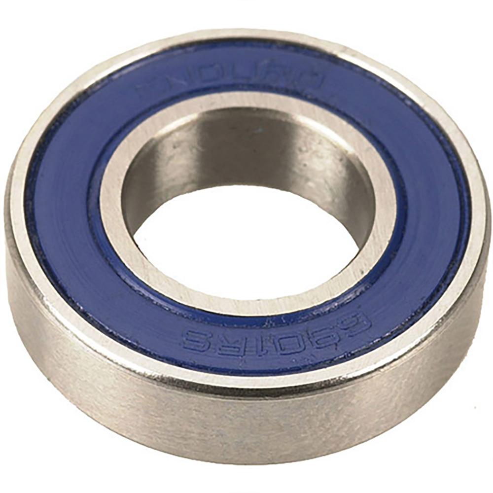 Bearing Cartridge: NEW ABI Enduro 6901 Sealed Cartridge Bearing