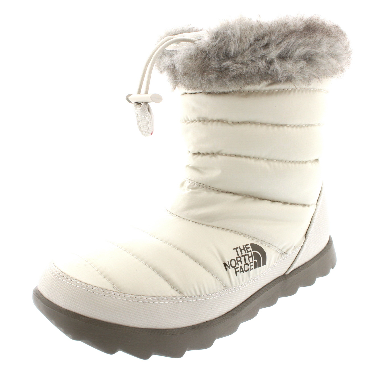 comprar botas north face
