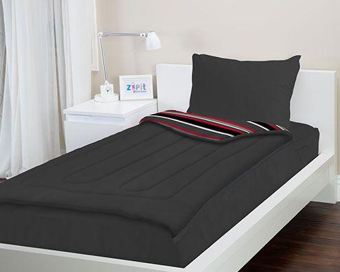 Full Size Bed Blanket