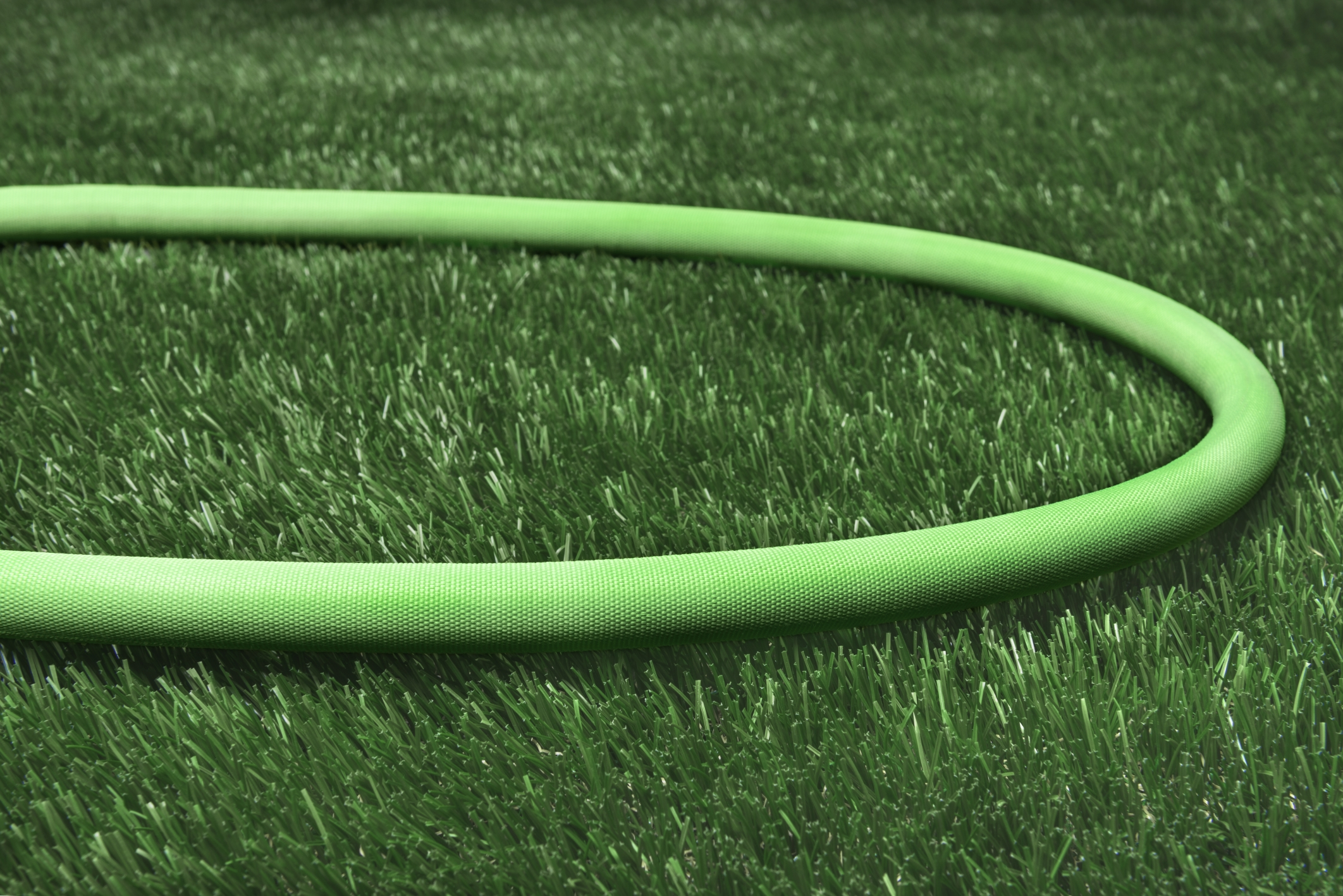 Hydrohose Designer Series Expandable Garden Hose 50 39 Metal Ebay